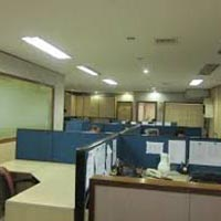 Commercial Property Consultant in Nashik