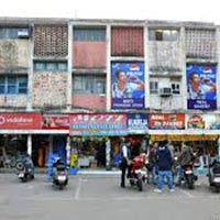 Shop for Sale in all Over Nashik