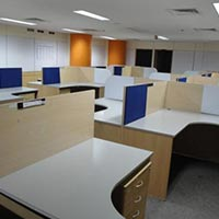 Commercial Property for Sale in all Over Nashik