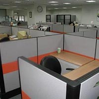 Office Space for Sale in all Over Nashik