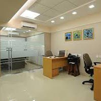 Office Space for Sale in Gangapur Road