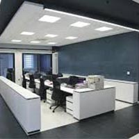Office Space for Sale in Untwadi