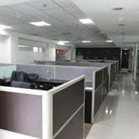 Commercial Property for Sale in Untwadi