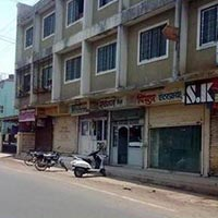 Shop for Sale in Mahatma Nagar