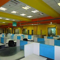 Commercial Property for Sale in Canada Corner