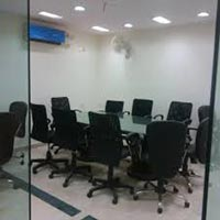 Commercial Property for Sale in Ashoka Marg