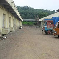 Factory for Sale in Midc Satpur