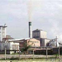 Industrial Property Factory for Sale in Midc Ambad