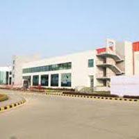 Industrial Property Factory for Sale@midc Satpur
