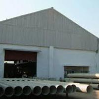 Industrial Property Factory for Sale@ midc Satpur