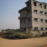 Factory Plot / Land for Rent in Midc Ambad