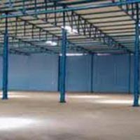Factory for Rent in Midc Ambad Nashik