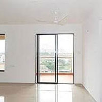 2 BHK Flat For Sale / Rent in Nashik