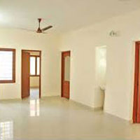 600 Sq ft Flat For Sale/ Rent  in good location