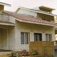 3 BHK Flat for Sale in all Over Nashik City