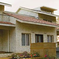 1250 Sq Ft Flat For sale / Rent in Nashik