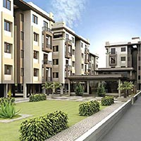 2 BHK Flat for Sale in all Over Nashik City