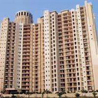 Residential Properties for Sale in Nashik