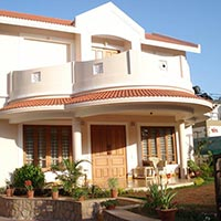 Bungalow / Villa for Sale in Kathegalli