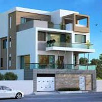 Bungalow / Villa for Sale in Gangapur Road