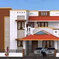 2 BHK Flat for Sale in all Over Nashik