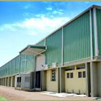 Factory for Rent in Midc Satpur Nashik