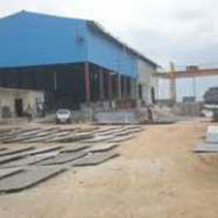 Industrial Property Factory for Rent in Midc Ambad