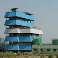 Industrial Property Factory for Rent in Nashik