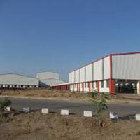 Industrial Property for Rent in Nashik