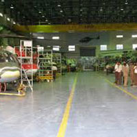 Factory Industries for Rent in Sinnar Midc