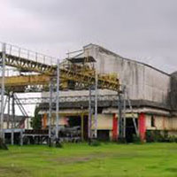 Industrial Property Factory for Rent@ Sinnar Midc