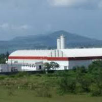 Industrial Property Building for Rent@ Satpur Midc
