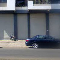 Commercial shop for rent in all over nashik