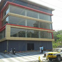 Showrooms for rent in all over nashik