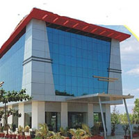 Commercial property for rent in all over nashik
