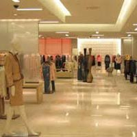Showrooms for Rent in Nashik Road