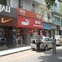 Showrooms for Rent in Mahatma Nagar