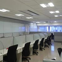 Office Space for Rent in all Over Nashik