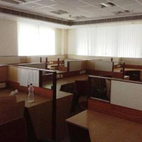 Office space for rent in untawadi