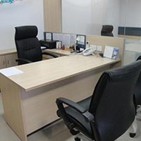 Office Space for Rent in Trimbak Road