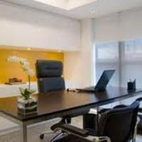 Office Space for Rent in Nashik Road