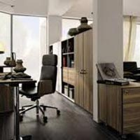 Office Space for Rent in Mahatma Nagar