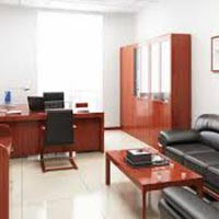 Office Space for Rent in Govind Nagar