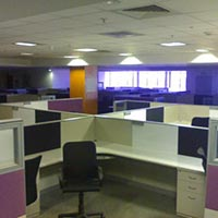 Office Space for Rent in Gangapur Road