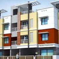 Flats for Rent in Gangapur Road