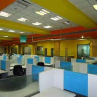 Office Space for Rent in Ashoka Marg