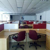 Office Space for Rent in College Road