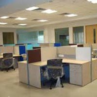 Office Space for Rent in Canada Corner