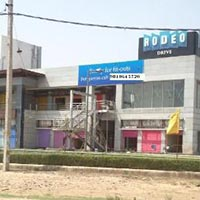 Shop for rent in all over nashik city