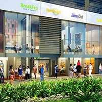 Shop for Rent in Nashik Road
